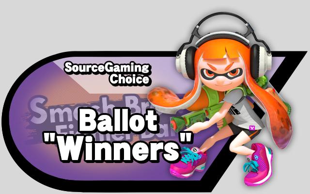 ballot-winners