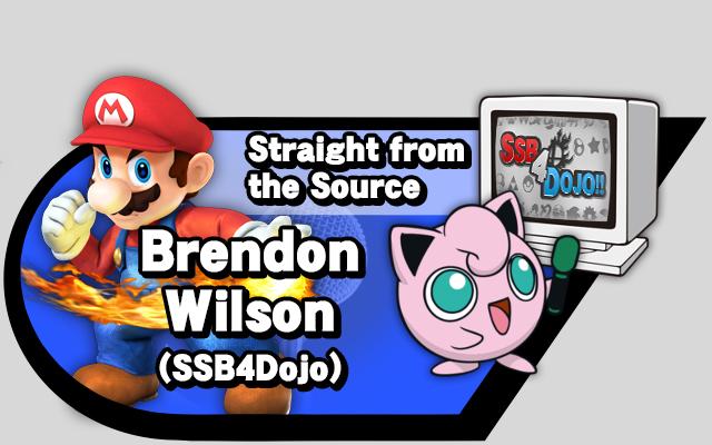 sfts-brendon-wilson-smashdojo