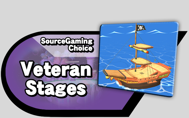 veteran-stages