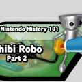 Chibi Robo Part 2 new alt (1)