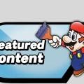 featuredcontent