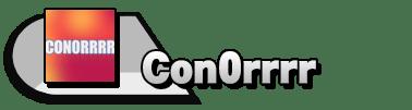 Con0rrr