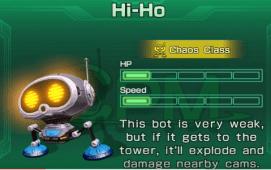 Hi_ho