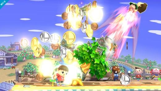 Super-Smash-Bros-Wii-U-Single-Player-Events