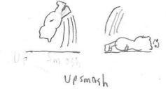 Up_smash
