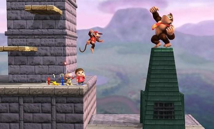 Super-Smash-Bros-Wii-U-Hyrule-Castle-e1438375194709
