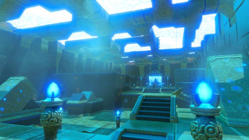 WiiU_TheLegendofZeldaBreathoftheWild_E32016_background_030