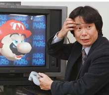 miyamoto5