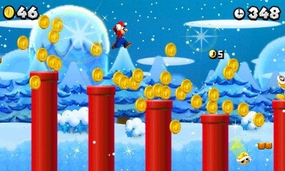 new-super-mario-bros-2-coins
