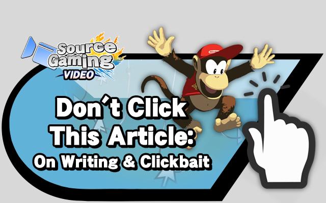 Clickbait (1)