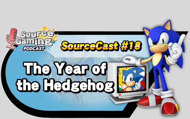 Year of hedgehog