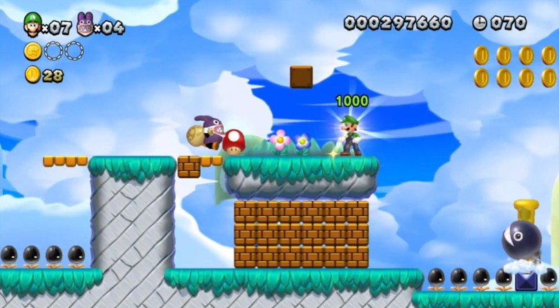 new-super-luigi-u-mushroom-power-nabbit-gameplay-screenshot-e3-2013-trailer