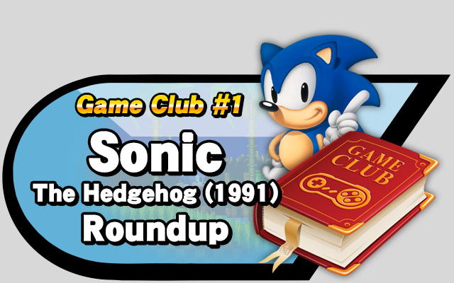 Sonic game Club 1 roundup (1)