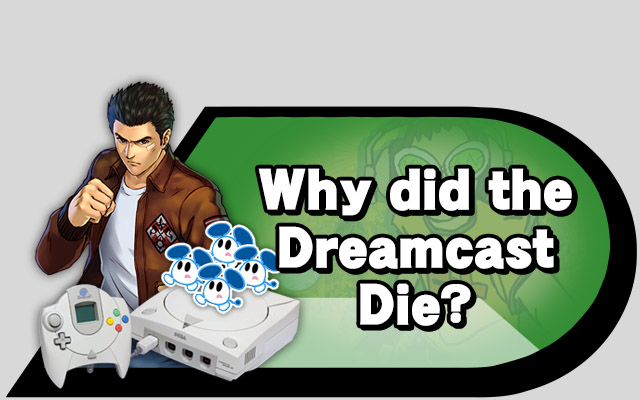 dreamcast-die