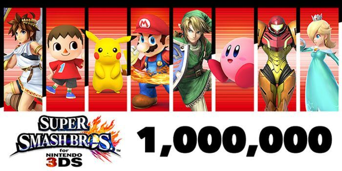 Super-Smash-Bros-3DS-Over-One-Million-Sales-Japan.jpg.optimal