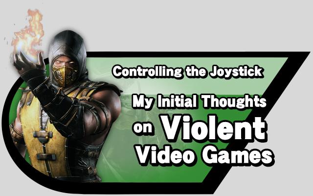 violent-viodeogames