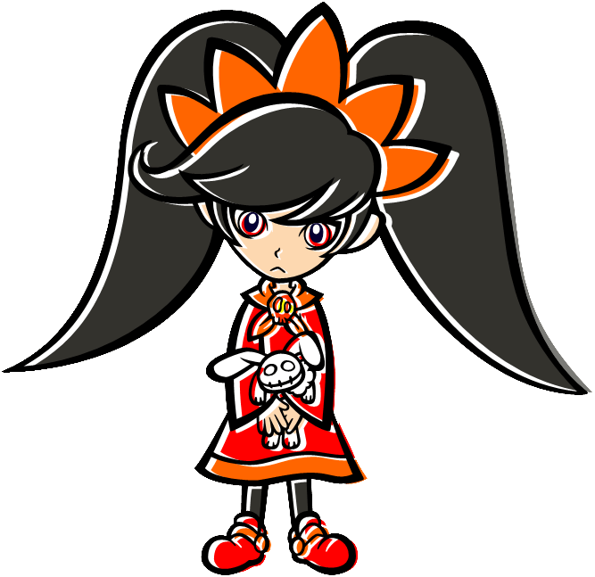 ashley_warioware_touched