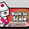 dream-arena-built-to-scale-b