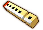 hw_8-bit_recorder