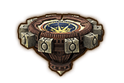 hw_ancient_spinner_icon