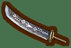 hw_giants_knife_icon