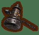 hw_magic_hammer