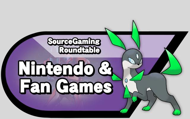 nintendo-fan-games