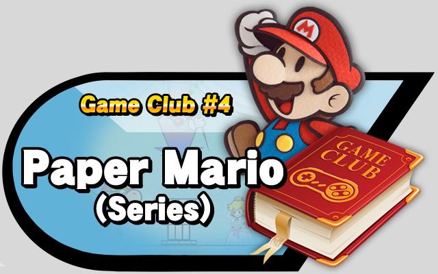 paper_mario-gameclub_b