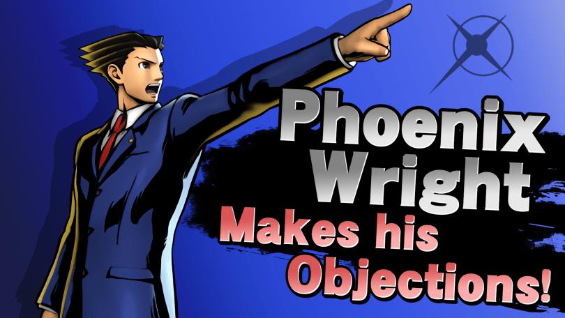 phoenix-wright