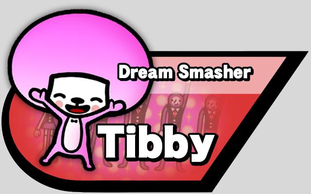 tibby_dreamsmasher-a