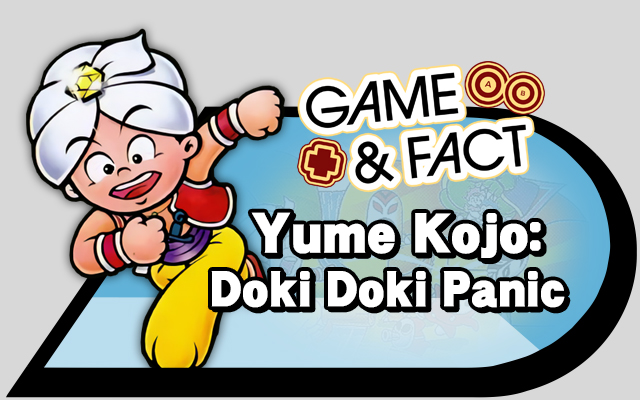 game-facts-doki-doki-panic