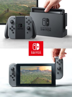 switch_1