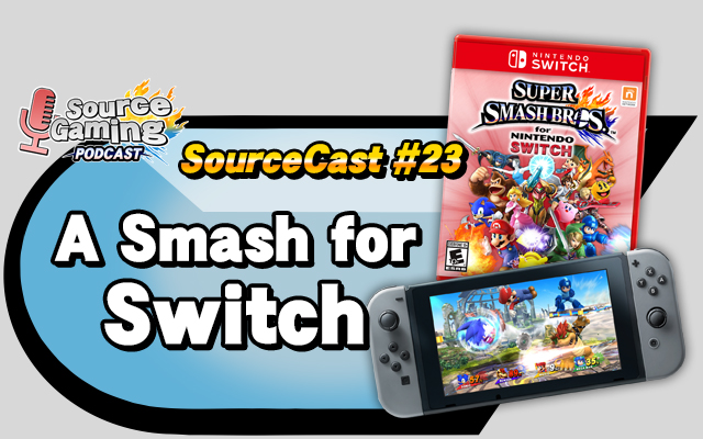 a-smash-for-switch