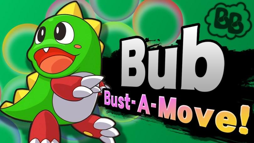 bub97