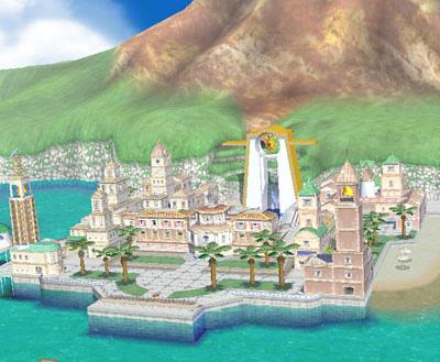 delfino_plaza