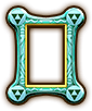 hws_frame_of_sealing_icon