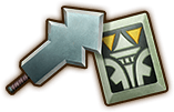 hws_protector_sword_icon
