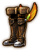 hws_winged_boots_icon