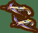 hw_hylian_crossbows