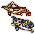 hw_legends_crossbows