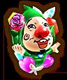 hw_mr-_fairy_balloon