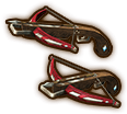 hw_simple_crossbows