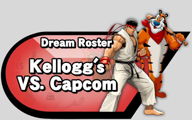 kellogs-vs-capcom