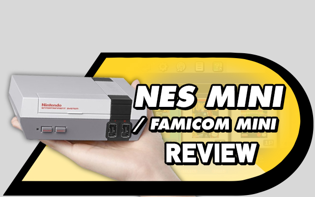 nes-mini-review