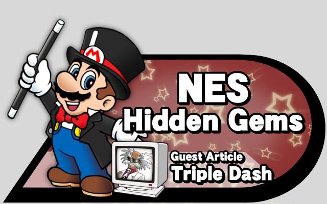 nes-hidden-gems