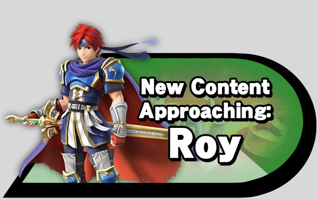 newcontent_roy