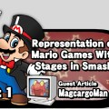 representation-mario-stage-part-1-avatar