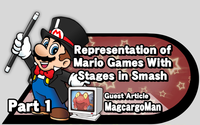representation-mario-stage-part-1-avatar