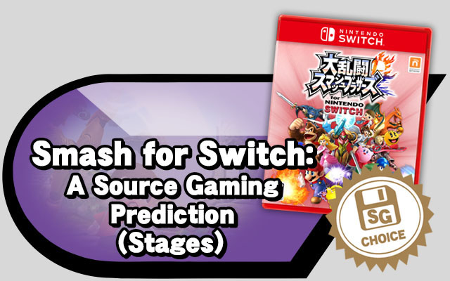 smash-sg-prediction-stages
