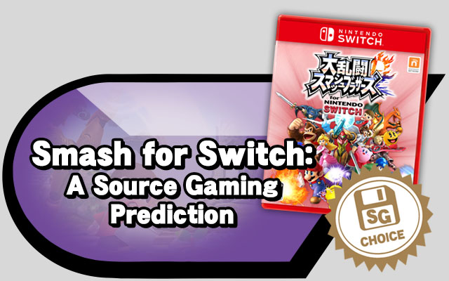 smash-switch-sg-choice-vesion-2-take-this-if-possible